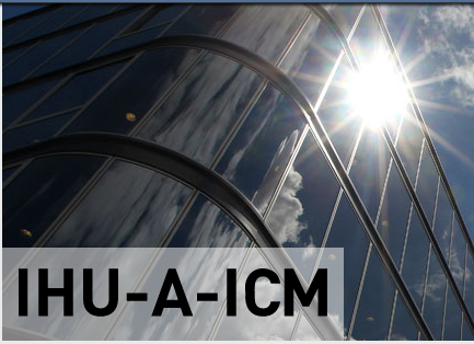 icm-institut-de-neurosciences-translationnelles-de-paris