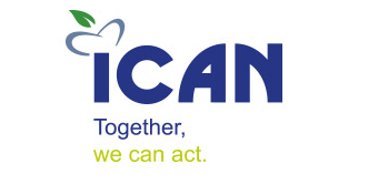ican-institut-de-cardiometabolisme-nutrition